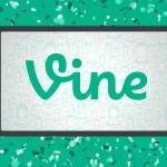 Vine_Followers